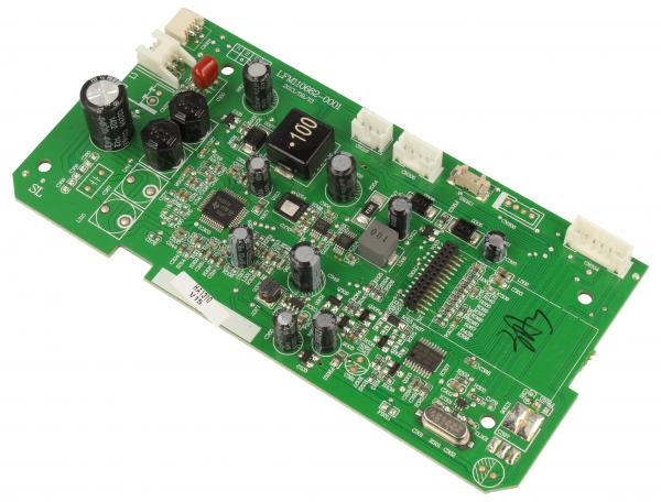 996580003632 SL AMP PCB ASS Y PHILIPS,0