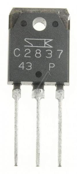 C2837 Tranzystor,0