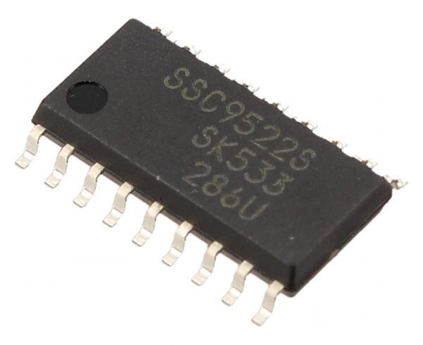 SSC9522S Tranzystor,0