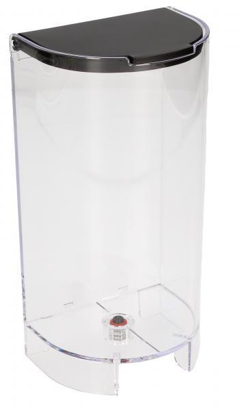 Zbiornik | Pojemnik na wodę kompletny do ekspresu do kawy FL93449,0