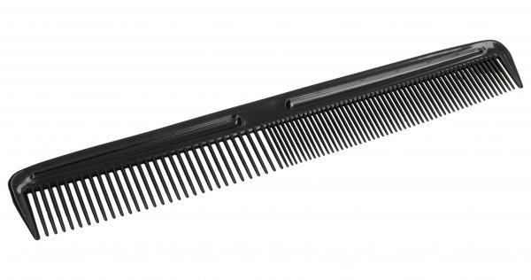 Grzebień fryzjerski do golarki 759551803400,0