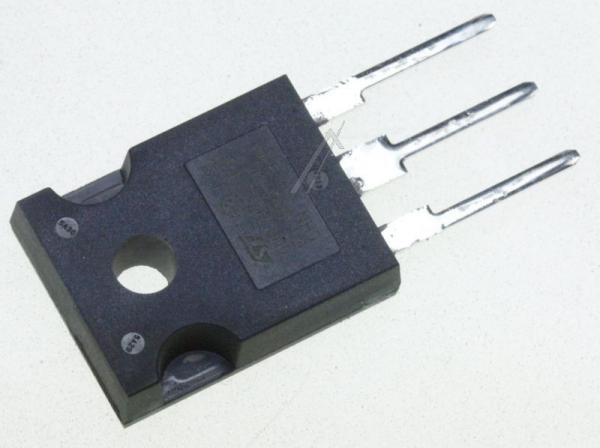 GW40H60DLFB Tranzystor,0