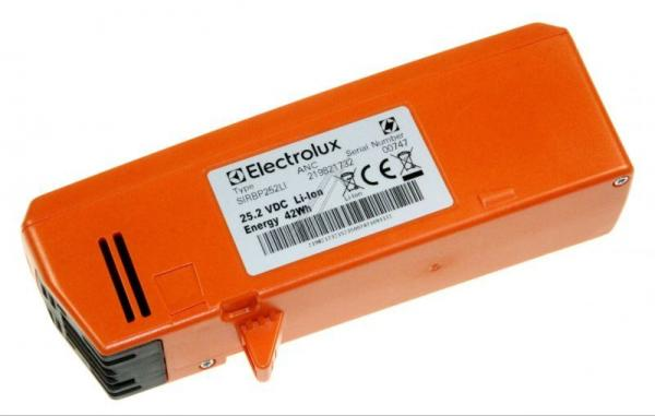 Akumulator do odkurzacza 2198217321,0