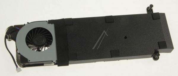 BN6200729A HEAT SINK-FAN MODULEJACKPACK,A1050,BLAC SAMSUNG,0