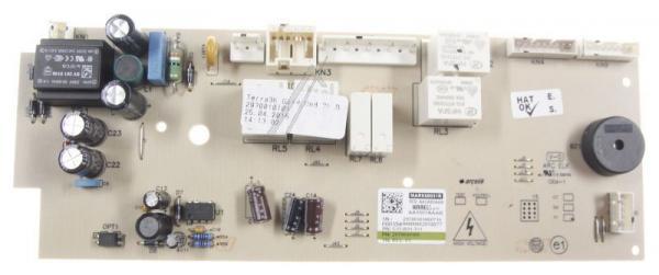 2970010101 ELECTRONIC PCB ASSY. (CND SENS_3K) ARCELIK,0