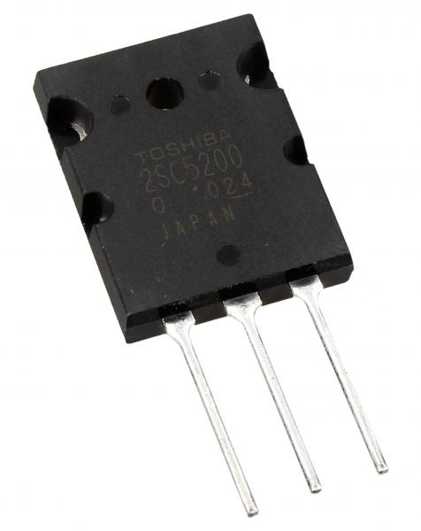 2SC5200 Tranzystor,0
