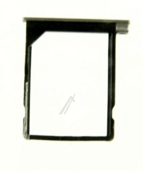 Tacka | Uchwyt Ascend P6 karty microSIM do smartfona 18328,0