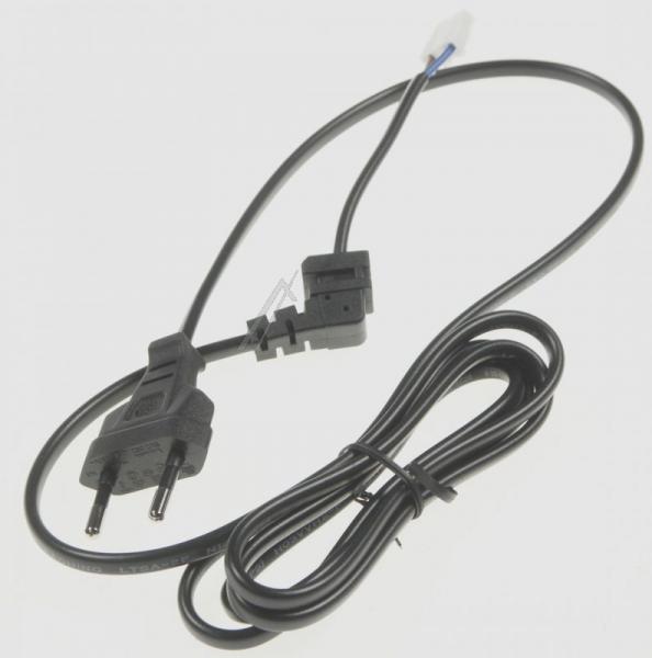 Przewód | Kabel zasilający 183969121 do telewizora,0