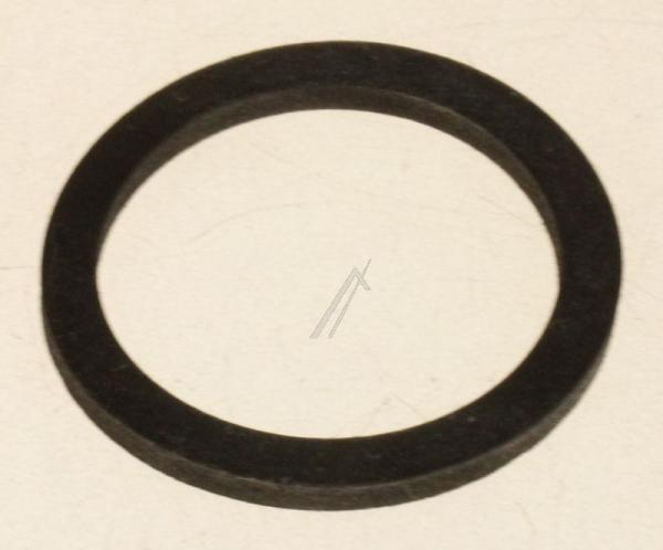 667399 uszczelka płaska 24x30x2mm,0