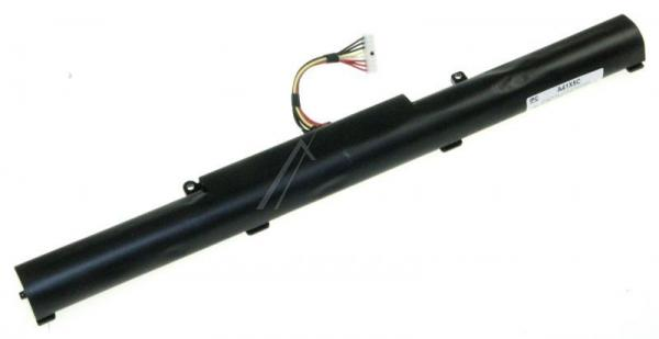 15,0V2,95AH Akumulator | Bateria do laptopa,0