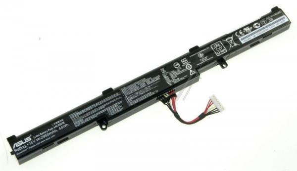 15,0V2,95AH Akumulator | Bateria do laptopa,1
