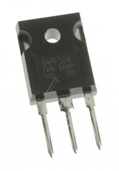 G4PF50W Tranzystor,0