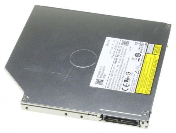Nagrywarka multi DVD-RW  KO00807016,0