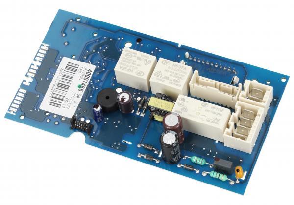 Moduł elektroniczny skonfigurowany do suszarki 49031714,0