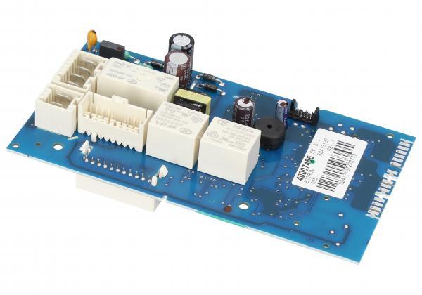 Moduł elektroniczny skonfigurowany do suszarki 49031714,1