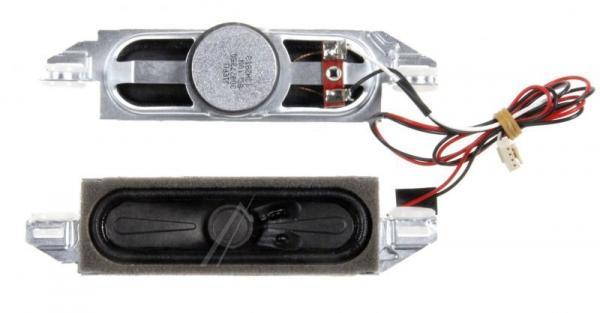 23147766 SPK.AS.32180 DLB(MB80(33X105X28)MOLD-4 VESTEL,0