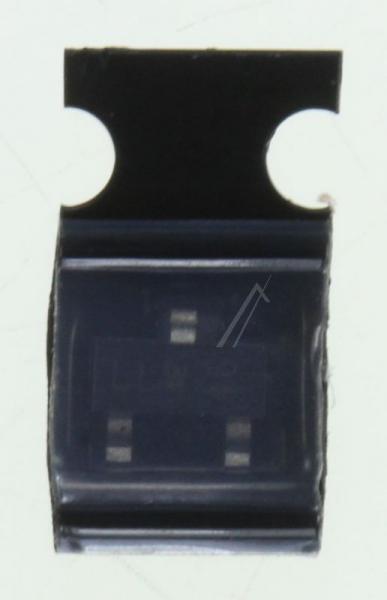 PBHV9050T Tranzystor,0