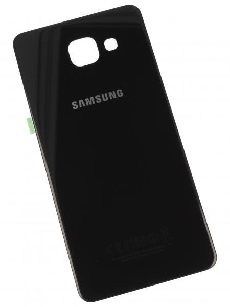 Klapka baterii do smartfona GH8211020B,0