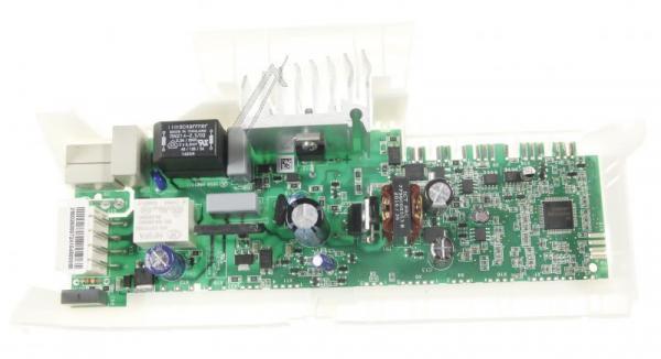 12005782 Moduł sterujący zaprogramowany BOSCH/SIEMENS,0