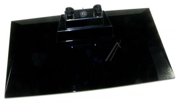 759551802600 Stopa pod LCD, czarna GRUNDIG,0