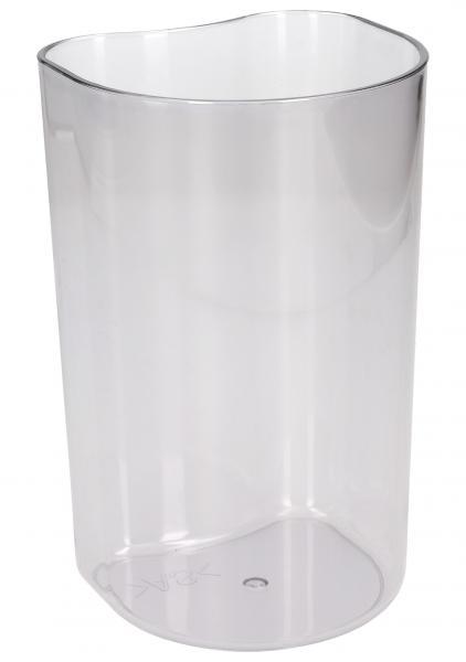 Zbiornik   Pojemnik na odpady do sokowirówki JD36153K1,0