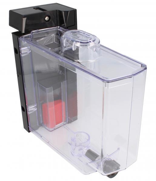 Zbiornik | Pojemnik na wodę do ekspresu do kawy 5513200259,0