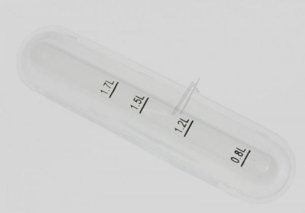 Wskaźnik wody do czajnika ZELMER 00631963,0