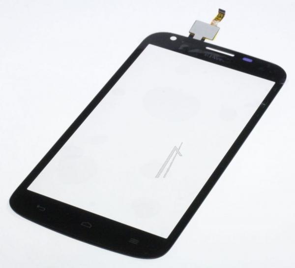 Digitizer | Panel dotykowy Ascend Y600 do smartfona,0