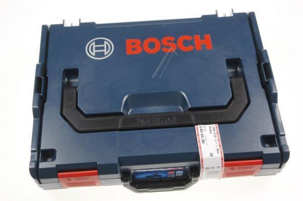060164L905 GSA10,8VLI Pilarka szablasta solo akumulatorowa GSA 10,8 V-LI BOSCH,1