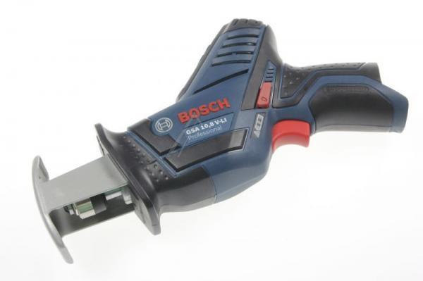 060164L905 GSA10,8VLI Pilarka szablasta solo akumulatorowa GSA 10,8 V-LI BOSCH,3