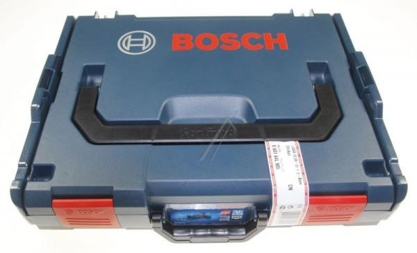 060164L905 GSA10,8VLI Pilarka szablasta solo akumulatorowa GSA 10,8 V-LI BOSCH,4