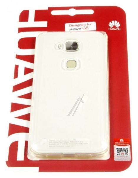 Pokrowiec | Etui Protective Case G8 TPU do smartfona 51991160,3