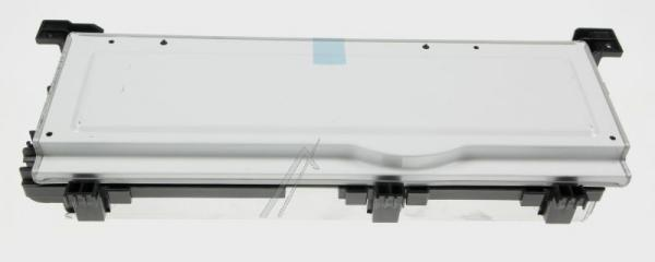 AXW24C7SR06 PC BOARD W/COMPONENTS PANASONIC,0