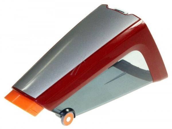 Zbiornik | Pojemnik na kurz do odkurzacza 4055251740,0