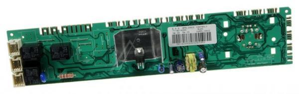 32025333 E.CARD AG5-FG/L BLDC,HOT,CP,FH,FM,3D,J VESTEL,0