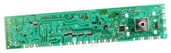 32025333 E.CARD AG5-FG/L BLDC,HOT,CP,FH,FM,3D,J VESTEL,1