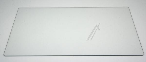 D059019003 GLASREGAL SNAIGE,0