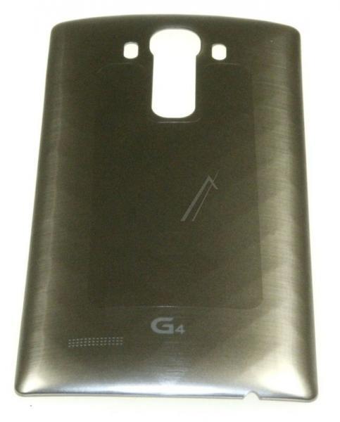 Klapka baterii do smartfona ACQ87865352,0