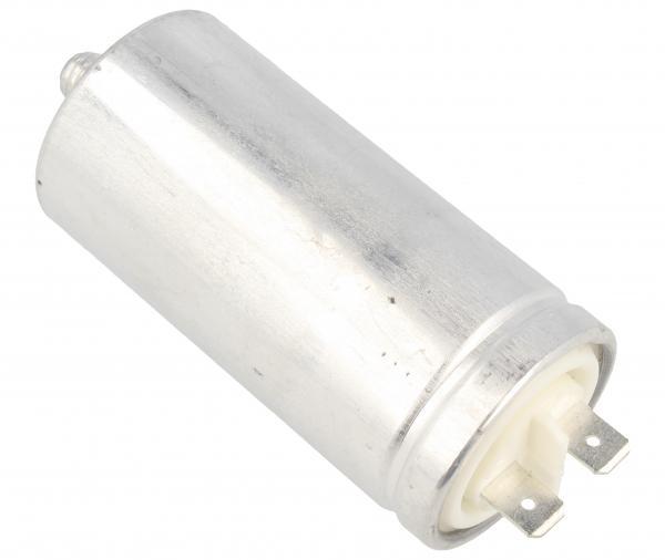 Kondensator rozruchowy 12,5UF475VFASTON6,3MM,1