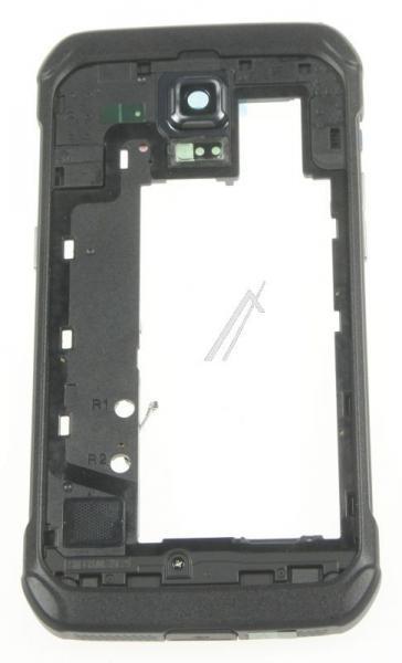 GH9716433A MEA REAR-K-ACTIVE EUR SAMSUNG,0