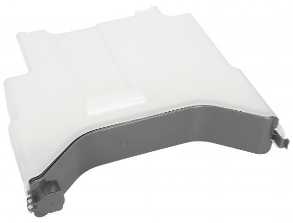 Pojemnik | Zbiornik na detergenty do odkurzacza piorącego 00797641,0