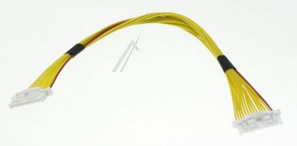 759551820800 KABEL NETZTEIL-CHASSIS 190MM 14P GRUNDIG,0