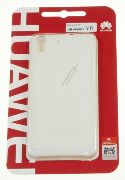 Pokrowiec | Etui Protective Case Y6 do smartfona 51991218,0