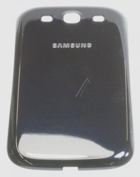 GH9831821E Pokrywa baterii SAMSUNG,0