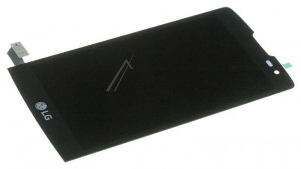 Digitizer   Panel dotykowy do smartfona EAT62693101,0
