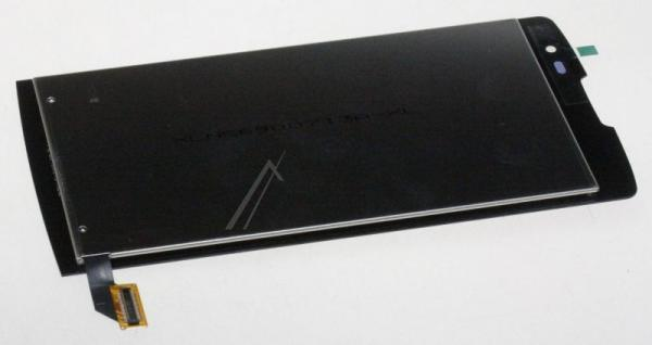Digitizer   Panel dotykowy do smartfona EAT62693101,1