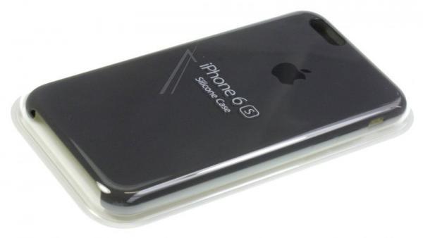 MKY02ZMA APPLE IPHONE 6S SILICONE HÜLLEGRAU APPLE,1