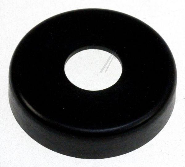 Oring | Uszczelka pojemnika na wodę do ekspresu do kawy 00633460,0