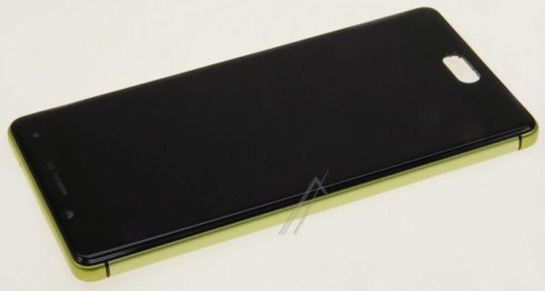 Ekran   Panel dotykowy z wyświetlaczem (bez obudowy) do smartfona M121W54120000,0