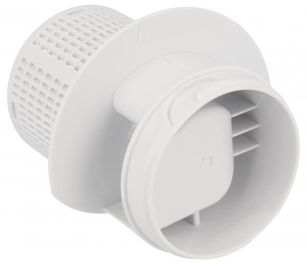 Filtr pojemnika na kurz dolny do odkurzacza DJ6401229A,0